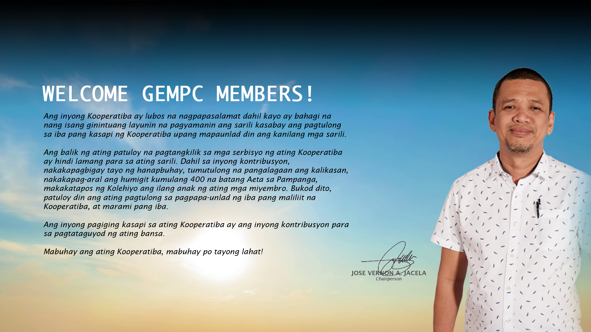 http://gma7empc.coop/about-us/1/welcome-gempc-members