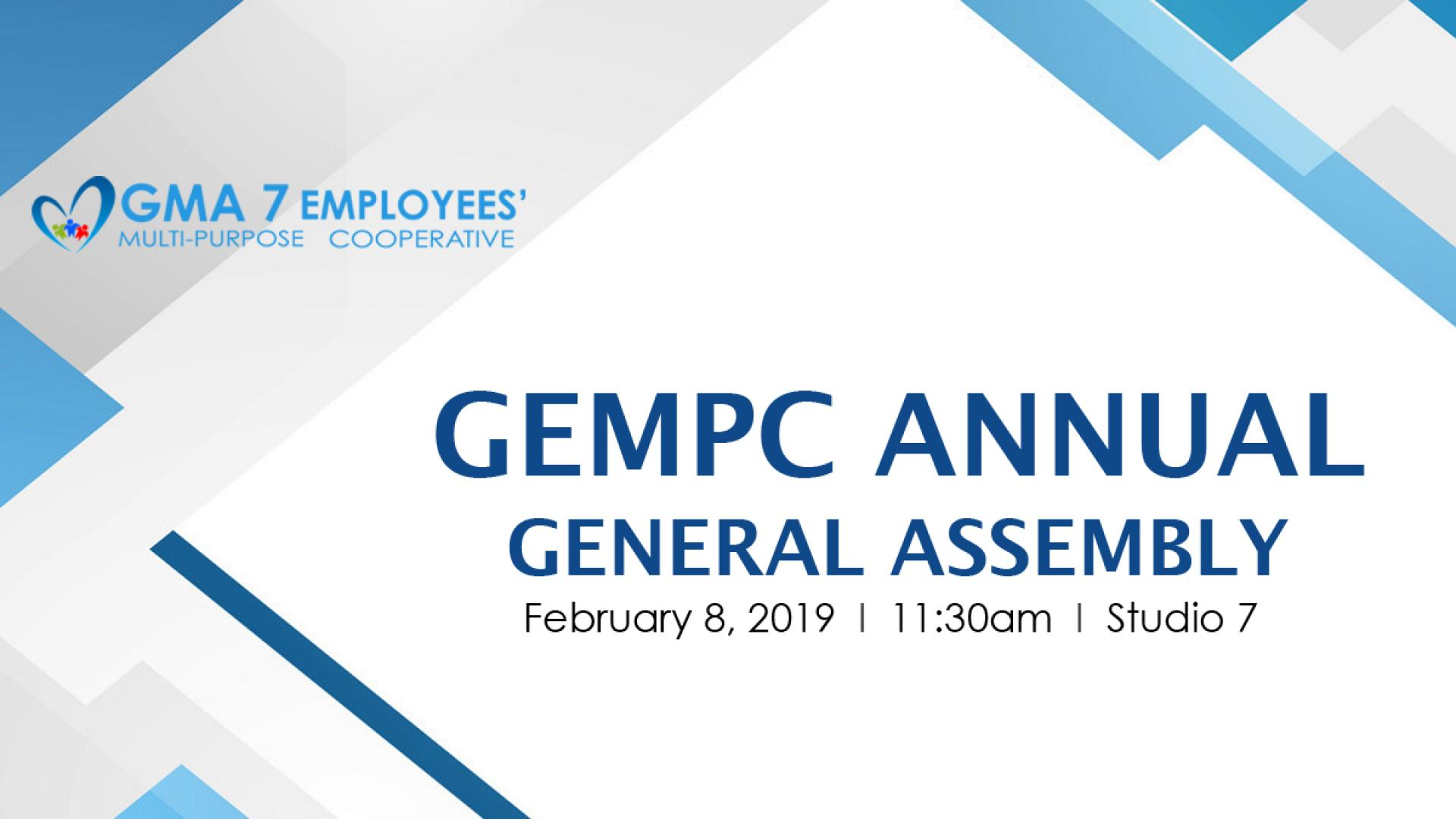 http://gma7empc.coop/about-us/12/gempc-acbl-and-policies/2019-general-assembly-meeting