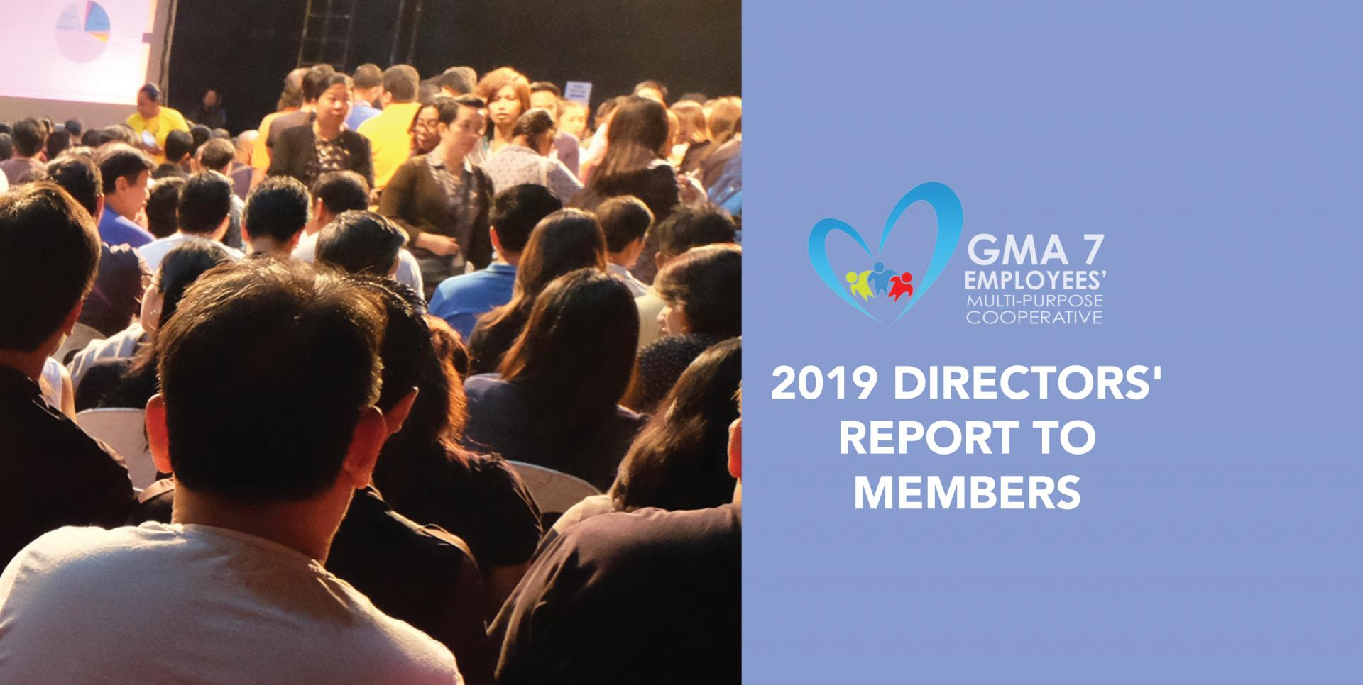 http://gma7empc.coop/about-us/16/gempc-acbl-and-policies/2019-directors-report-to-members